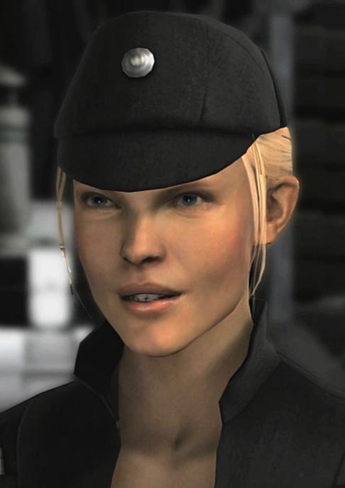Lt Trigit