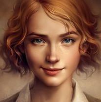 Tessa Bindlefall