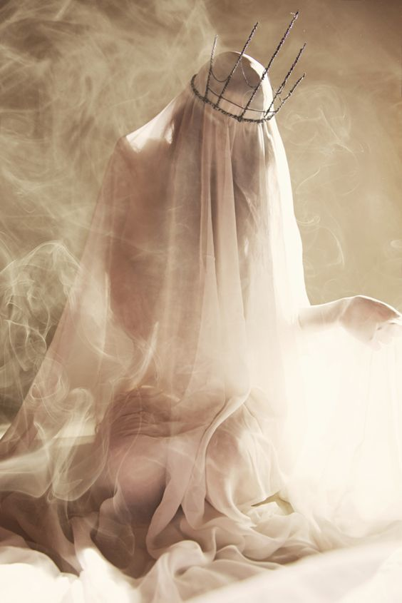 Queen Elkiah