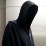 Remy Le Fume´ - Nosferatu (Final Death)