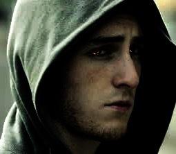 Valin Draco