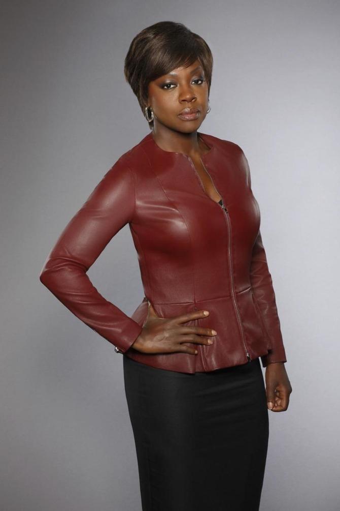 Captain Jenna Williams