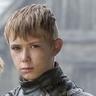 Tudor, Son of Miles