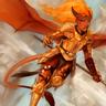 Avenger Veskus