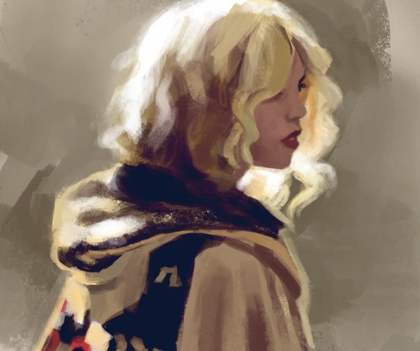 Beatrix de Guernicus