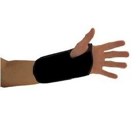 Cortosis Wristguards