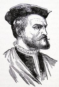 Juan Diego Nunez del Balboa