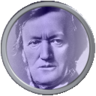 The Ghost of Wagner
