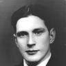 Dr Herbert Simms