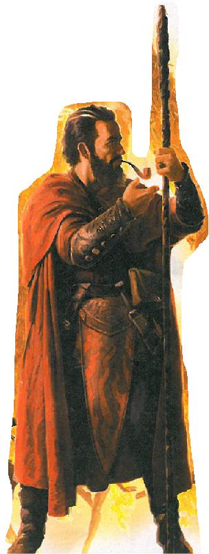 Elizar Dryflagon