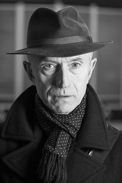 Henri Valant