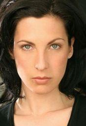 Sheila MacRos