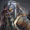 Gurgan the Reaver