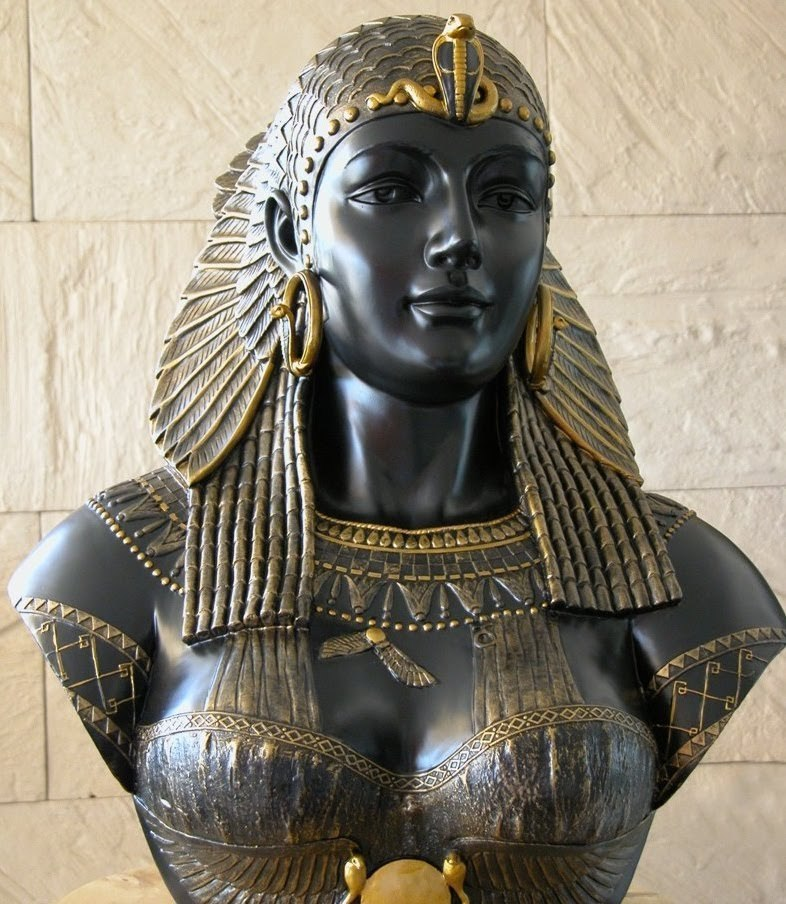Cleopatra Philopator