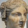 Octavia Julius of the Julii