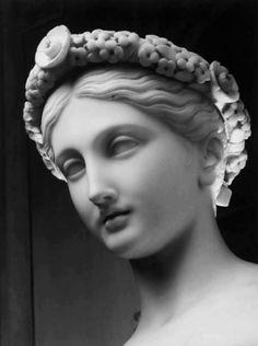 Messalina Claudius