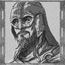 King Eosa