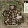 Location- Triboar
