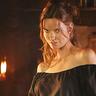 Domina, Harlot of Somerset
