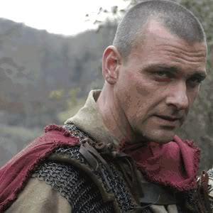 Antonius, Esquire of Somerset