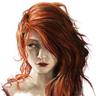 Megan Fetherstonhaugh/Scarlet
