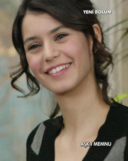 Leila Aysun Kinali