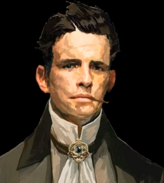 Milford Ezra
