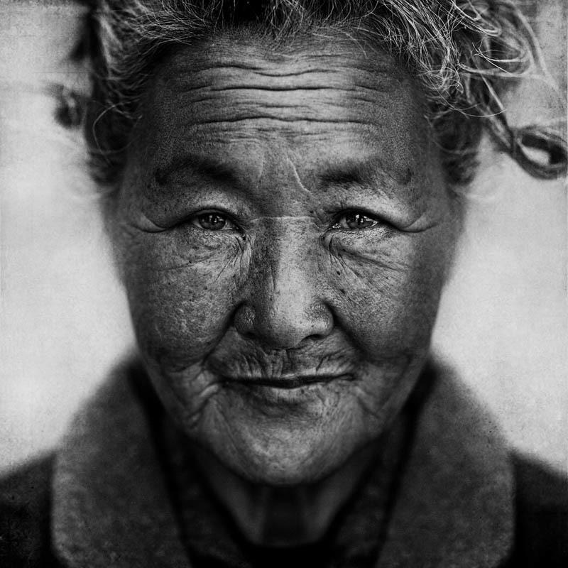Mrs. Cheng