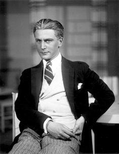 Edgar Pickering