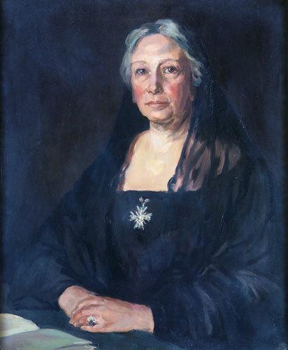 Anna-Jean-Mara Thévenard
