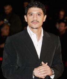 Khalid al Yousef