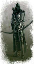 Idris Eavewalker