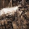 Thrundarr Frostreaver VII