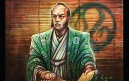 Kitsuki Issoku
