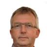 Gerhardt Madsen