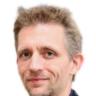 Jesper Kejser-Krongård