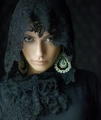 Brenda the Raven