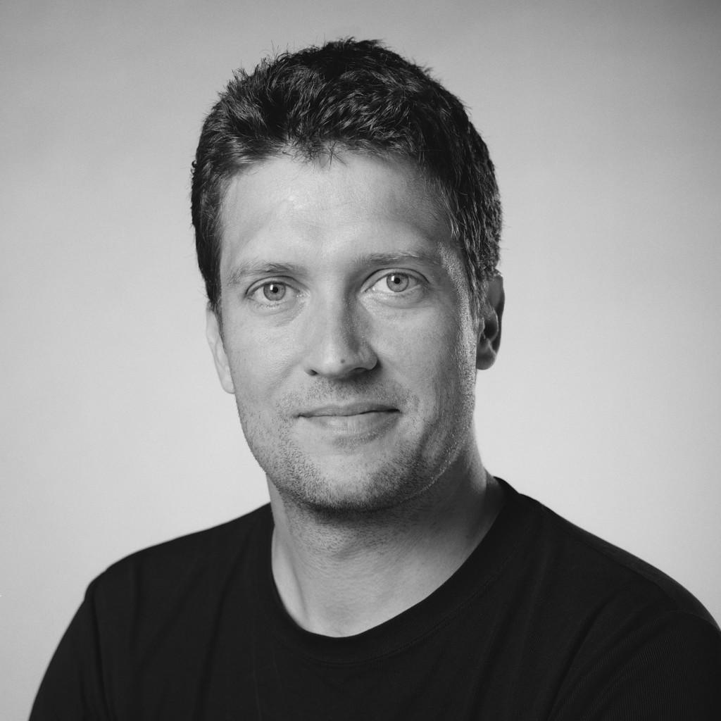 Matt Calhoun