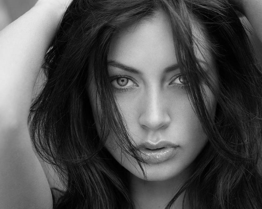 Marika Khadzier