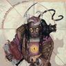 Valthrun - The Old Stargazer