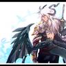 Maximus Dragonov