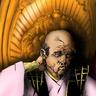 Regent Tepet Fokuf