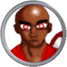 Acheron Knight (Red)