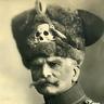 Margrave Reinhardt von Mackensen