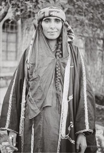Afsana Noureen