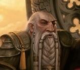 Logrim Oathkeeper