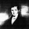 Alexander John Harper