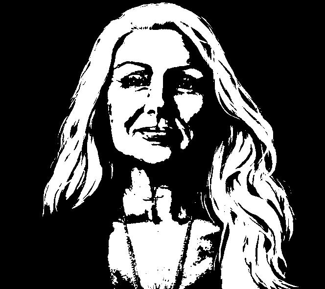 matka Dalana