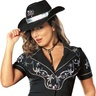 Deputy Rena Landry