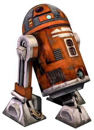 R2-Y9